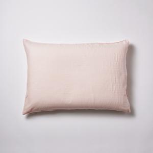 首を正しい位置に整える枕で肩こりを解消