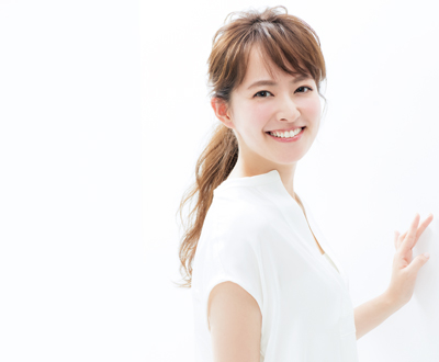 【日本天然物研究所】 PLIFT VPホワイト美容液 [医薬部外品]