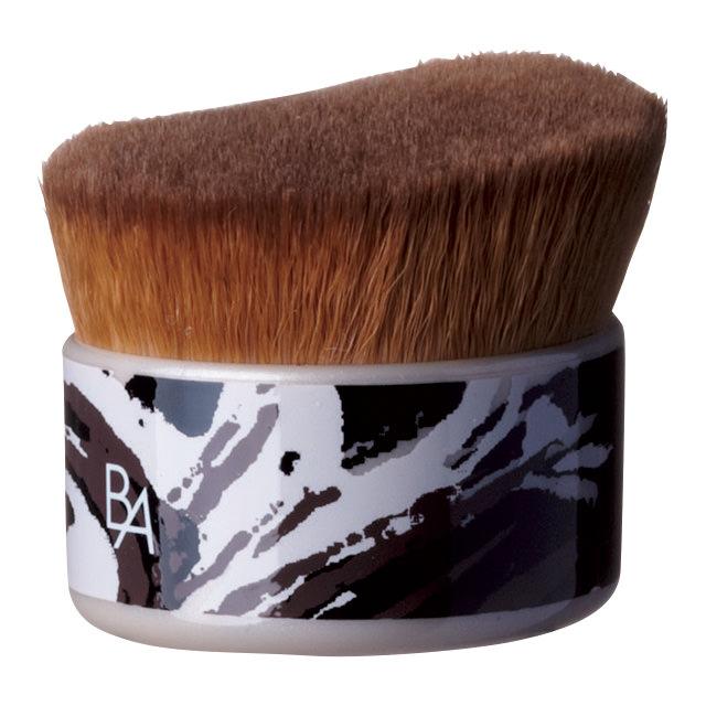 ポーラ(POLA)|熊野化粧筆(肌) B.A プレミアムM