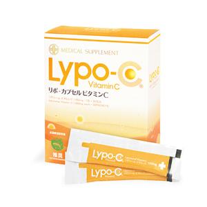 lypoc01