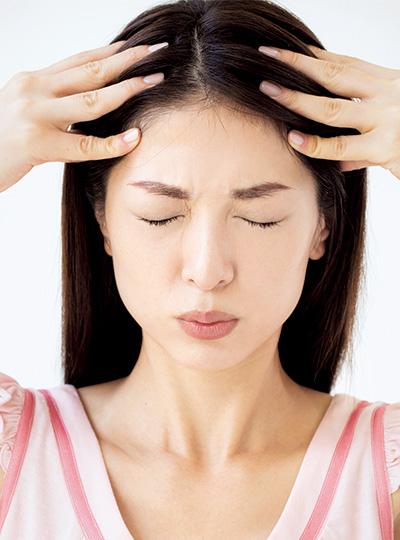 乾燥する前に徹底して!髪をパサつかせないヘアケアの基本