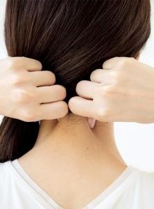 髪のプロ達が教える!白髪予防法