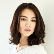 渡辺 知夏子