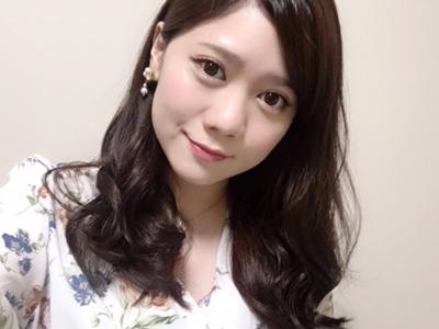 27歳脂性肌のすっぴん女子 中島明璃さんのメイクのこだわり