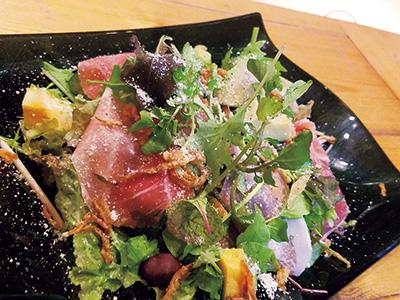 """""""時短・3食・野菜たっぷり""""3法則"""