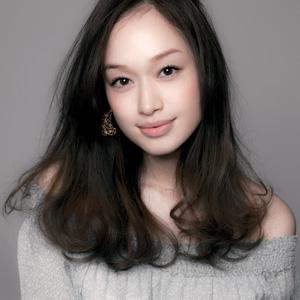 モデル・田中マヤさんが惚れ込んだ赤リップとは?