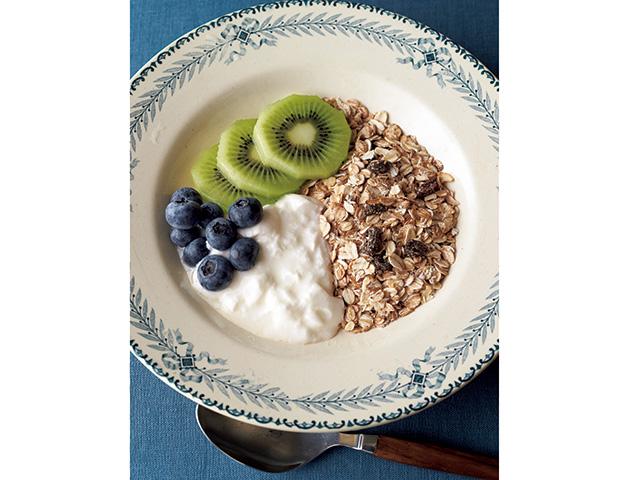 ダイエット成功の秘訣は朝ごはんにあり! 簡単レシピ