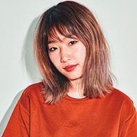 kd_yukarihayashi