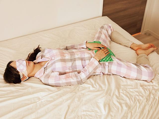 ナイトケアアドバイザーが教える睡眠ダイエットのコツ