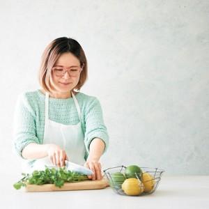 料理家・美才治真澄さん直伝!美腸に導くワンプレートレシピ
