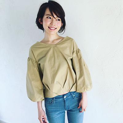 ダイエット美容家・本島彩帆里さんが実践した産後の楽痩せ法