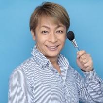 eyecatchreogura_kenichi