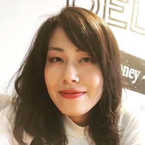 須田 夏美