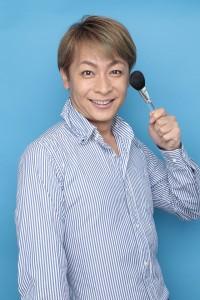 reogura_kenichi