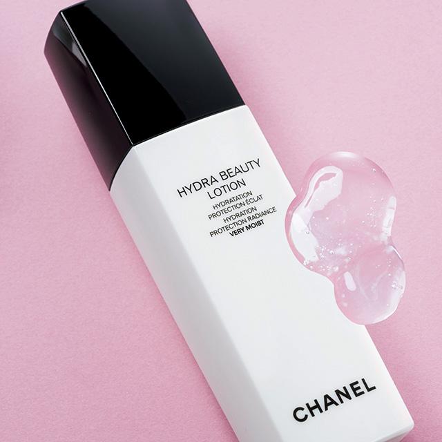 乾燥・毛穴対策に水分補給。おすすめの保湿化粧水13選