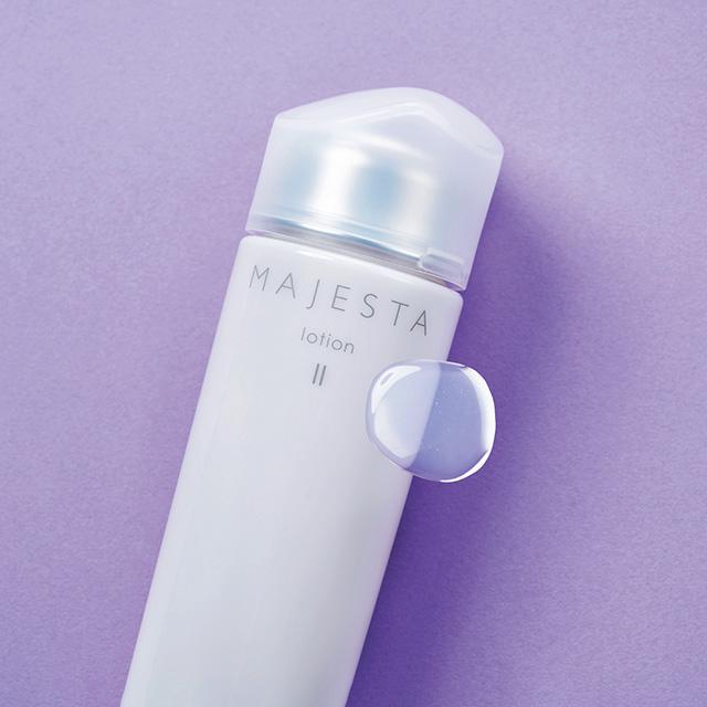エイジングケアにおすすめ化粧水