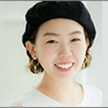 美容プロが選ぶ2位!ヒロインメイク|ロング&カールマスカラ スーパーWP 02