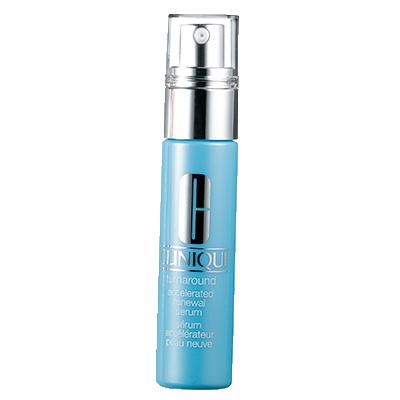 美容のプロが教える年末年始のニキビ肌予防アイテム