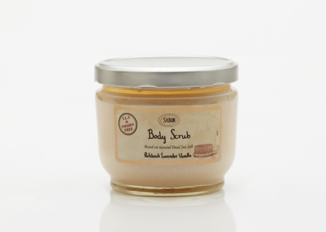 %e3%83%aa%e3%82%b5%e3%82%a4%e3%82%babody-scrub-l_patchouli-lavender-vanilla