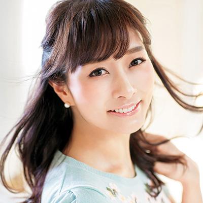 40代美女・石井美保さんおすすめ基礎化粧品