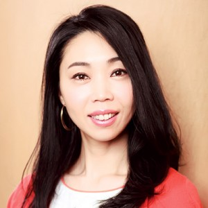 40代美女・水井真理子さんおすすめ基礎化粧品