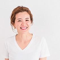 美容賢者が選ぶリップケアランキング1位!ヘレナ ルビンスタイン|リプラスティ R.C. リップ ソーク