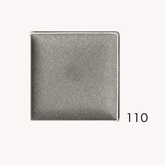 201809gnc47-21