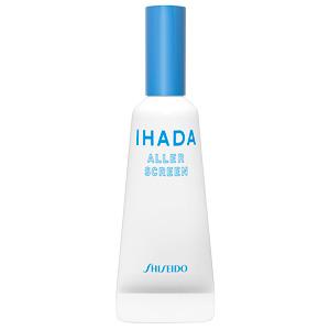 イハダ|アレルスクリーンジェル