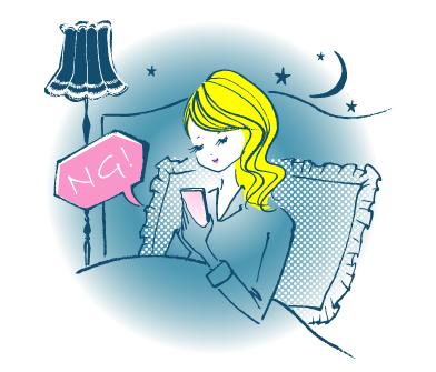 睡眠コンサルタントが教える本気の快眠法