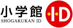 logo_mini-20171227185245-500x191
