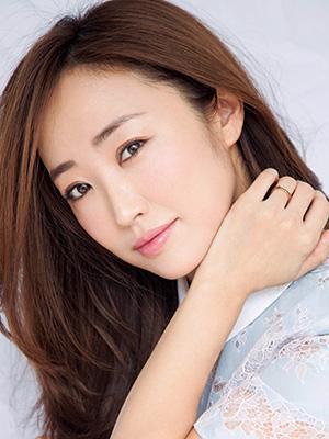 美容家・神崎恵太鼓判のプチプラボディミルク