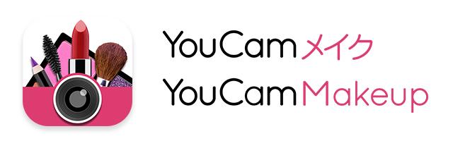 youcammakeupicon