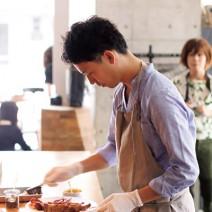 低糖質&脂肪燃焼ひとり鍋レシピ