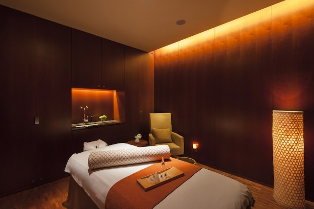 hyatt_treatment-room
