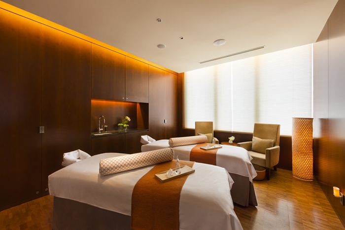 hyatt_treatment-room2