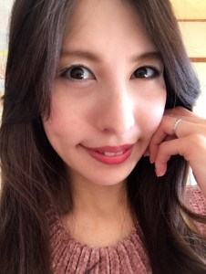 """""""カラーステイクリーム""""の体験リポート"""