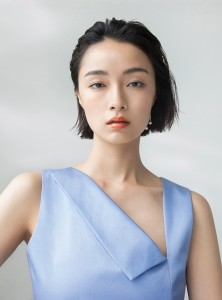 reshiro2018ss_model_makeup