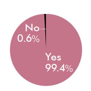 %e3%82%af%e3%82%99%e3%83%a9%e3%83%95-2018-02-05-15-02-20
