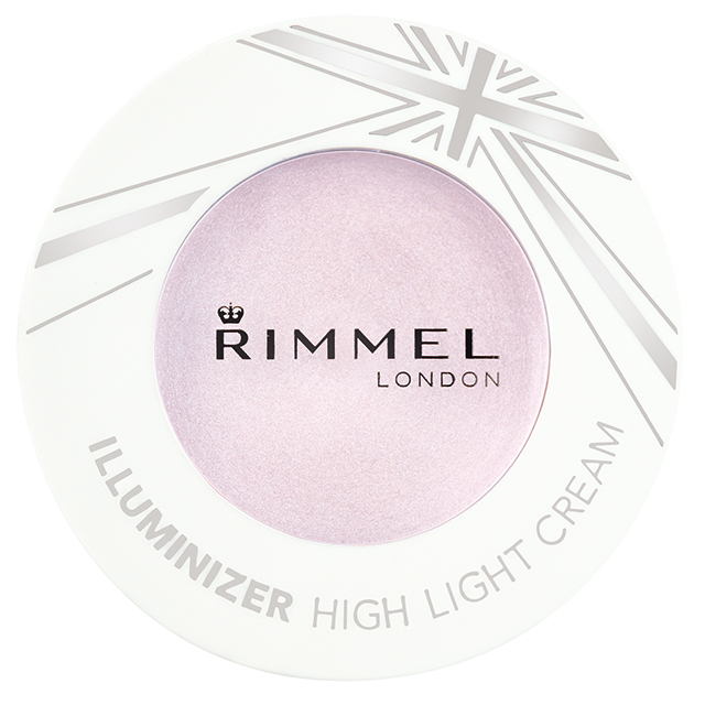 リンメル|イルミナイザー