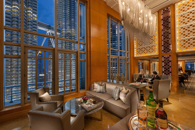 mandarin-orientals-club-lounge