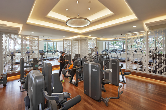 the-fitness-wellness-centre