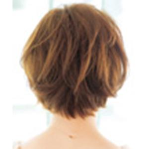 hair_p95_01_bsck1