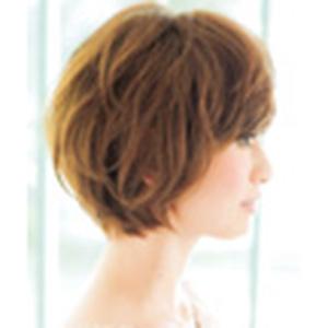 hair_p95_01_side