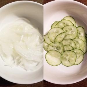 生理前のホルモンバランスを整えるスーパーフードレシピ