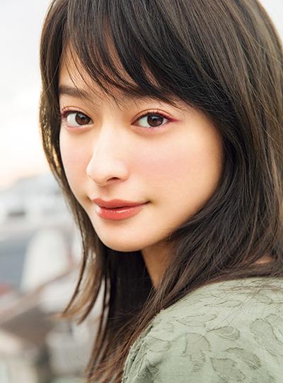 「アイシェード #03」×ピンクアイライン