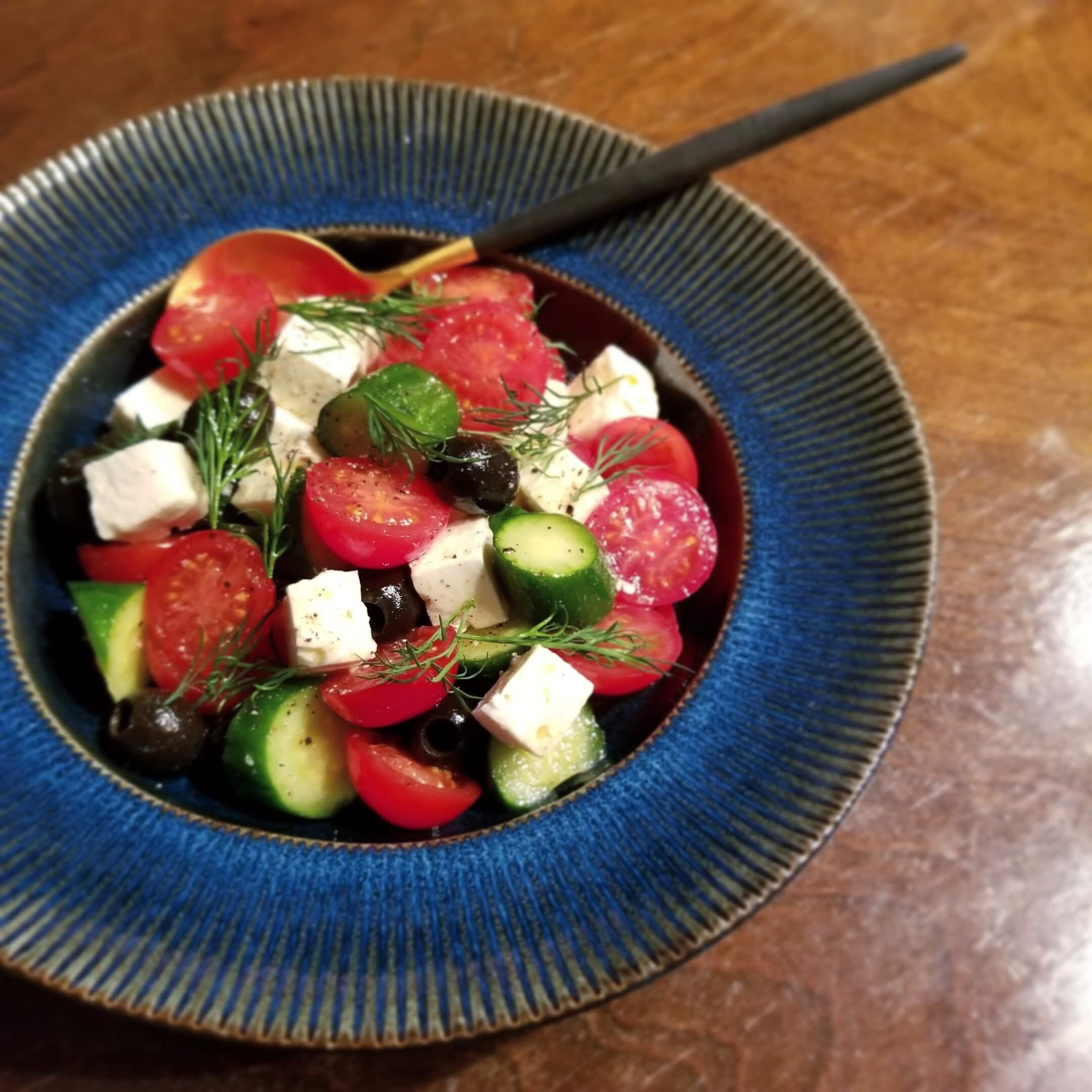 パワフル美容食材トマトで代謝を上げる