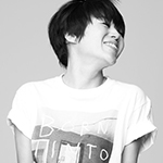 member_kazukohayasaka