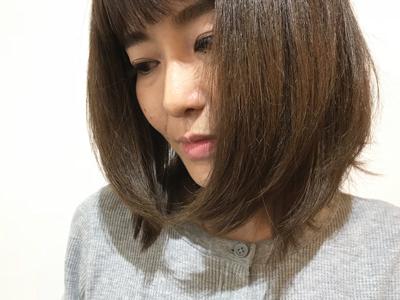 https://www.biteki.com/wp-content/uploads/2018/04/2-7.jpg