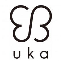 uka%e3%83%ad%e3%82%b4%e3%82%a2%e3%82%a4%e3%82%ad%e3%83%a3%e3%83%83%e3%83%81