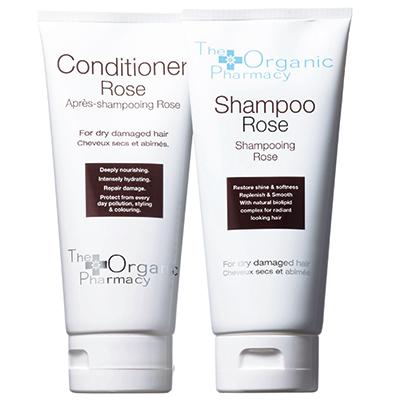 頭皮洗浄におすすめシャンプー